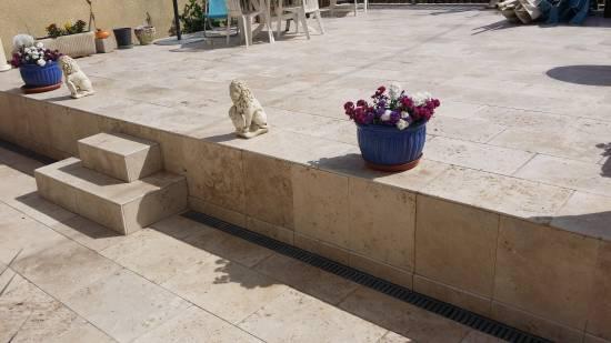 R novation de piscine marseille 13015 psr for Carreler une terrasse exterieure ou demarrer